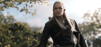 orlando-bloom-the-hobbit-desolation-of smaug-01-350x164