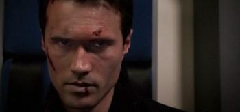 Brett Dalton Agents of S.H.I.E.L.D. Turn, Turn, Turn