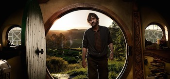 peter-jackson-the-hobbit-set-01-350x164