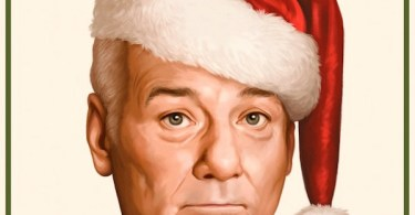 A Very Murray Christmas Movie Trailer 2