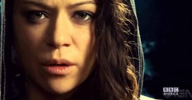 Tatiana Maslani Orphan Black Season 4
