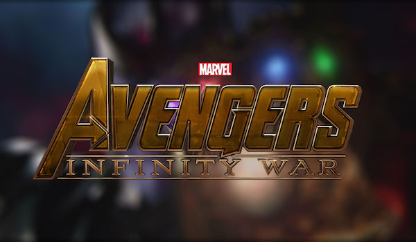 AVENGERS: INFINITY WAR: Next Installment To Be a Standalone Film