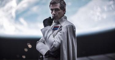 Ben Mendelsohn Rogue One: A Star Wars Story