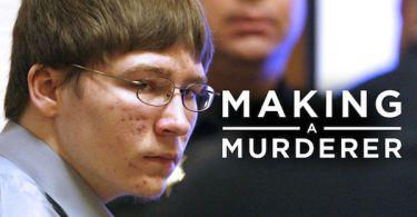 Brendan Dassey Making A Murderer