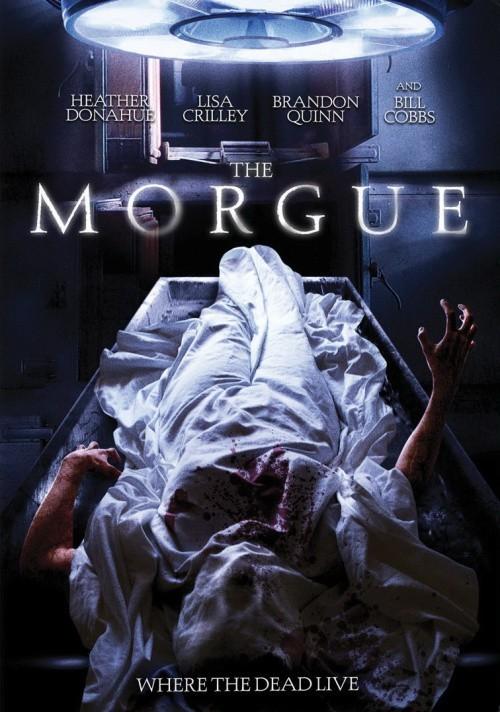 Poster do filme Simon: An English Legionnaire