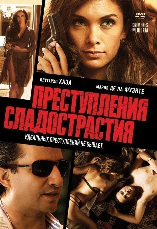 Poster do filme Fencewalker