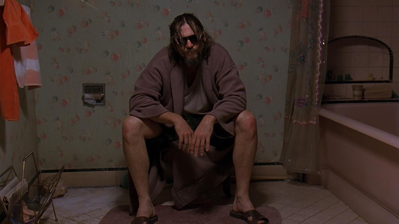 the-big-lebowski (1)