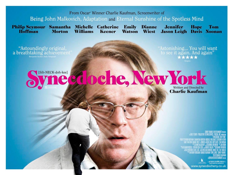 synecdoche_new_york_ver2_xlg