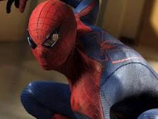 """Nowy trailer """"Niesamowitego Spider-Mana"""" wylądował w sieci"""
