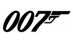 Ranking filmów z Bondem. Jamesem Bondem