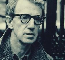 Woody Allen i jego filmy cz. 5  (1986-1988)