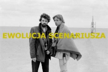 LUCASFILM-01