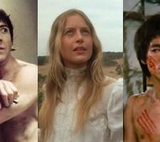 Najlepsze filmy lat 70. – miejsca 30-21