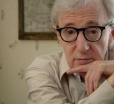 Woody Allen i jego filmy cz.9 (2006-2012)