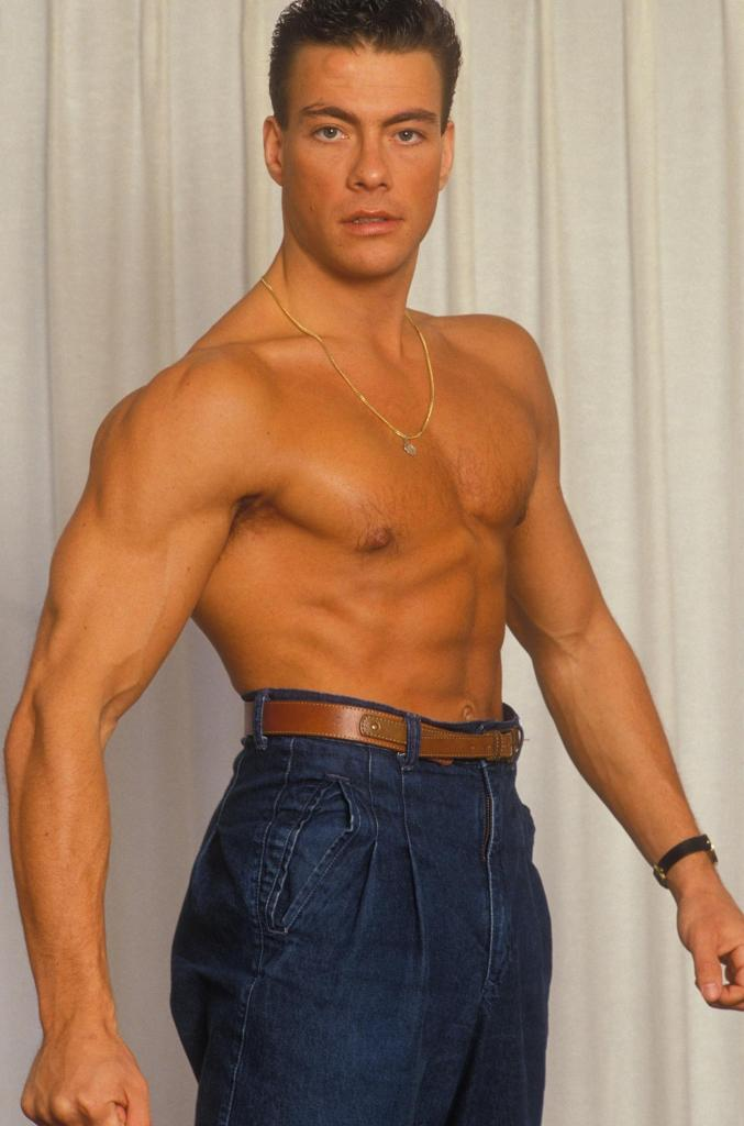 jean-claude-van-damme-shared-picture-242517471