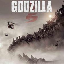 Nowa GODZILLA – pierwszy teaser