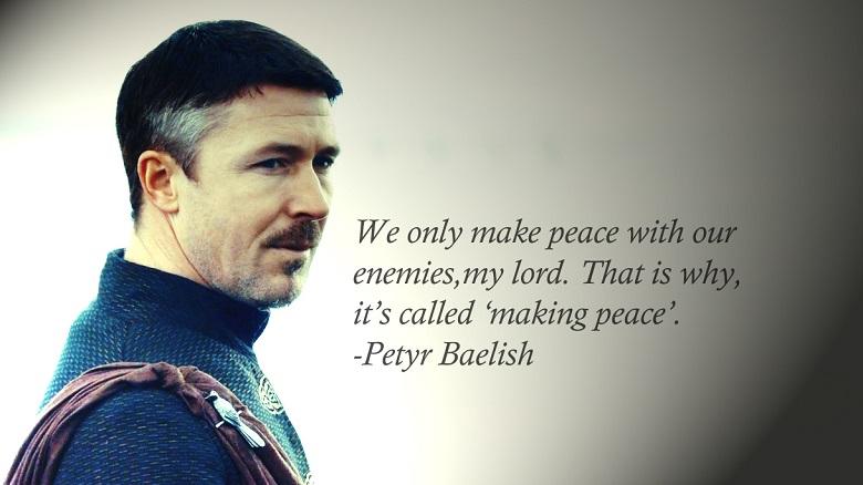 Petyr-Baelish-lord-petyr-baelish-31372819-1219-686