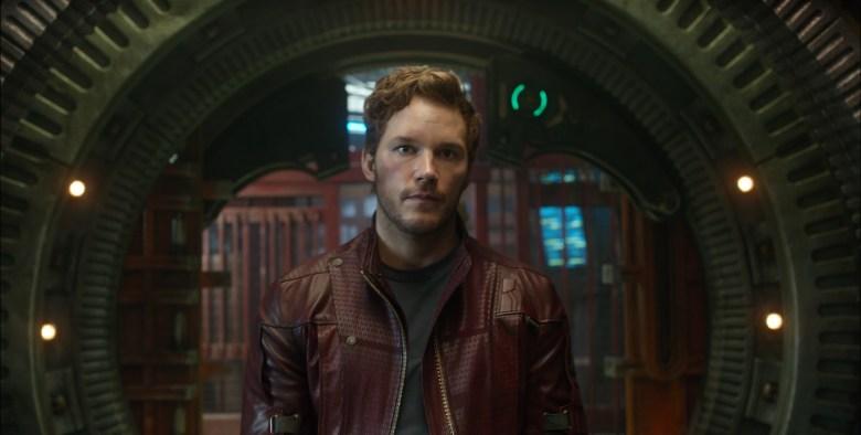 guardians-of-the-galaxy-Chris-Pratt1