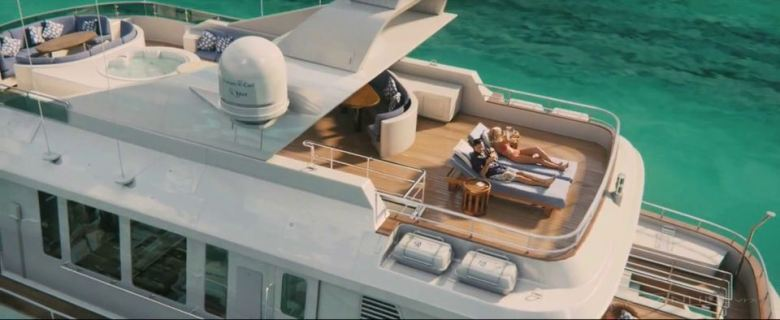 Making-of-The-Wolf-of-Wall-Street-by-Scanline-VFX-3