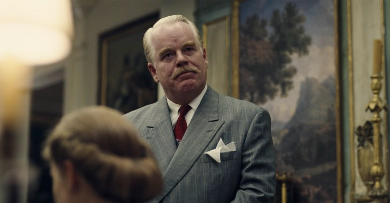 the-master-paul-thomas-anderson-philip-seymour-hoffman