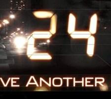 24: Live Another Day – czy Jack Bauer wreszcie skończy?