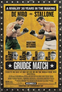 grudge-match-poster