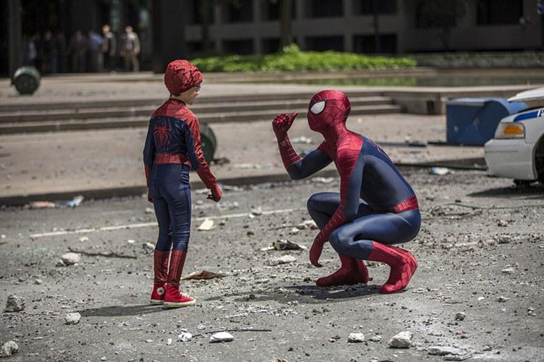 spiderman2-3