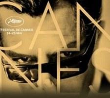 CANNES 2014 – filmy, które prezentują się najciekawiej