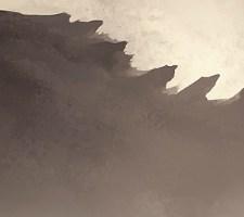 Godzilla (recenzja na NIE)