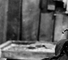 Szybka Piątka #25 – najnudniejsze filmy świata