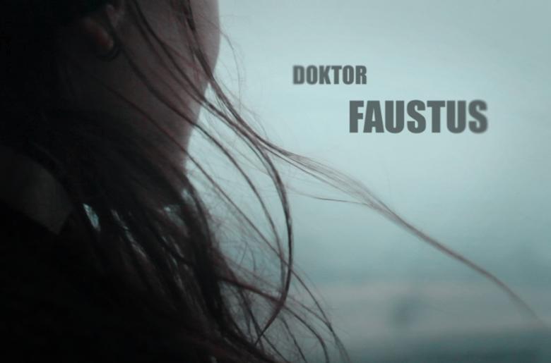 faustus-1