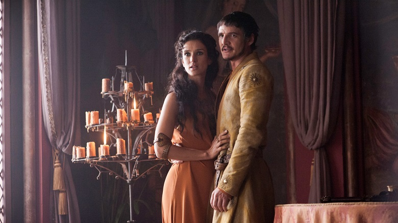 Game-of-Thrones-S4-021-16x9-1