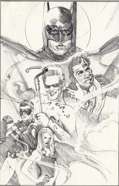 batman-forever-unused-poster-384x600