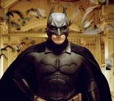 Tydzień z Nolanem – BATMAN – POCZĄTEK