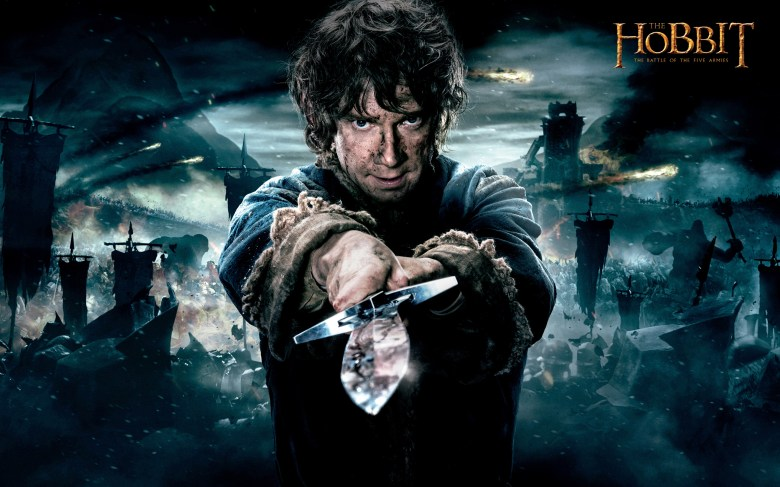 2014_the_hobbit_the_battle_of_the_five_armies_wide-223ee0e3c0b9dc1ae262bbee03c8abd7