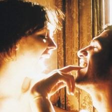 9 SONGS – Przegląd kina erotycznego wg KMF