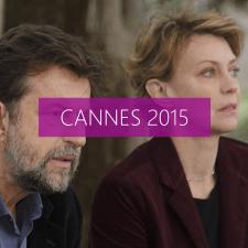 MIA MADRE – recenzja nowego filmu Morettiego prosto z Cannes 2015