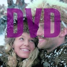 Potop Redivivus – recenzja wydania DVD
