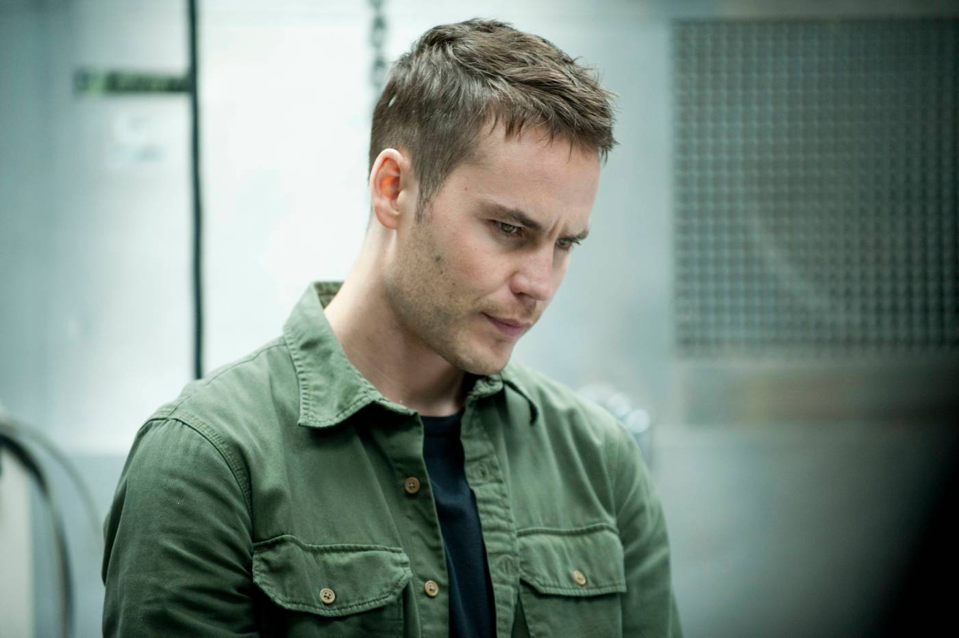 true-detective-season-2-taylor-kitsch