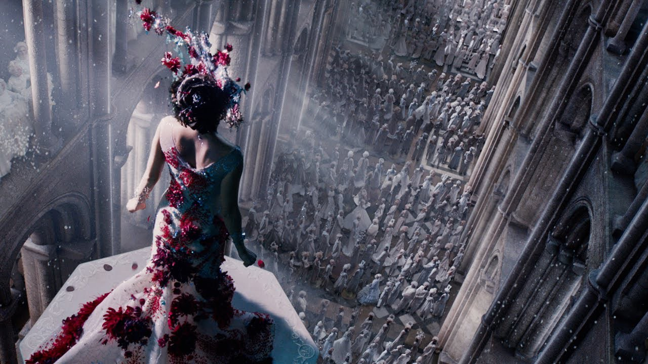 Jupiter-Ascending-Movie