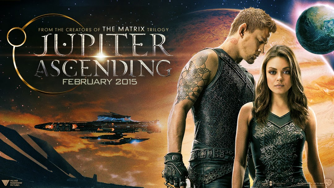 Jupiter_Ascending_1080x608_GooglePlus_Cover_Main_alt copy 2