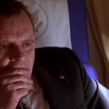 Nixon – 20 lat minęło