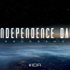 Zwiastun INDEPENDENCE DAY: RESURGENCE