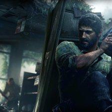 Filmowe Gry Komputerowe #5: The Last of Us