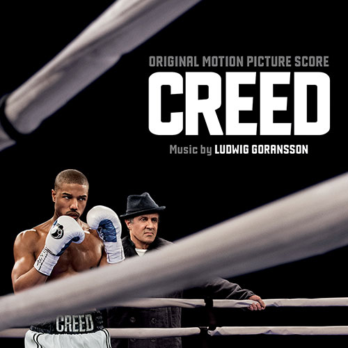 top_Creed