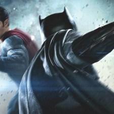 Batman v Superman. Ocena pozytywna