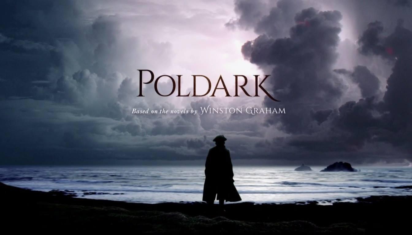 Poldark-BBC (1)