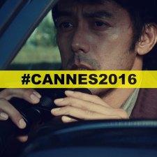 AFTER THE STORM. Nowy film Hirokazu Kore-eda #Cannes2016