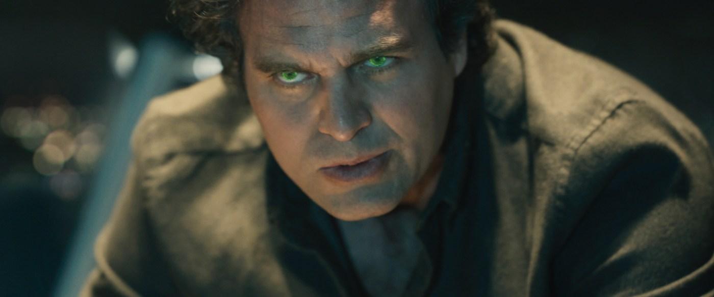 mark-ruffalo-hulk