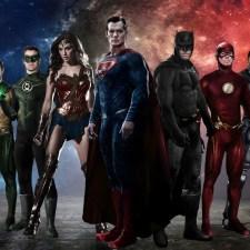 Suicide Studio. Warner Brothers i DC a próby stworzenia uniwersum